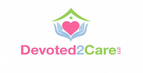 Devoted2Care Home Care Agency - Charlotte, NC