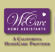 WeCare Home Assistants, LLC