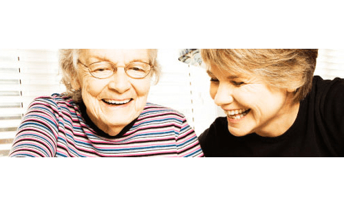 Home Care Assistance - Greater South Houston