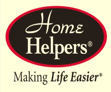 Home Helpers & Direct Link - Laurens
