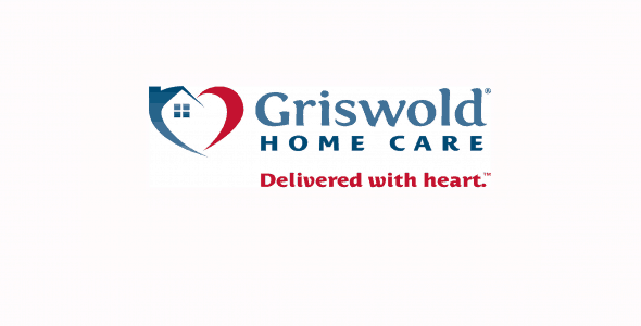 Griswold Home Care of Seminole & North Orange Counties