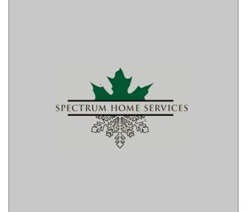 Spectrum Home Services of Central Texas