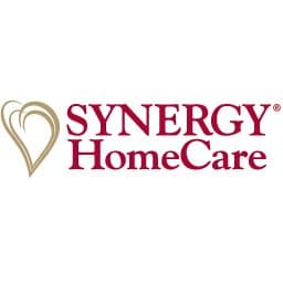 Synergy HomeCare of NE Dallas Metroplex