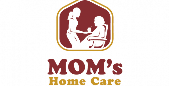 Mom's Home Care