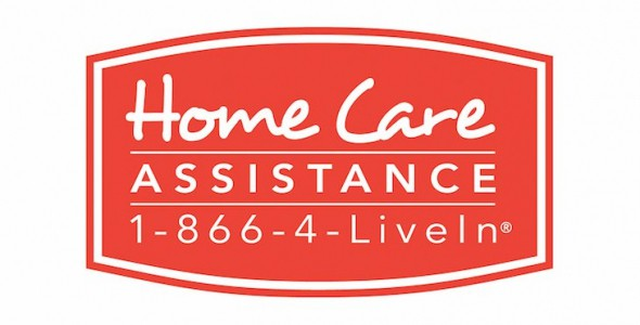 Home Care Assistance - Bethesda, MD