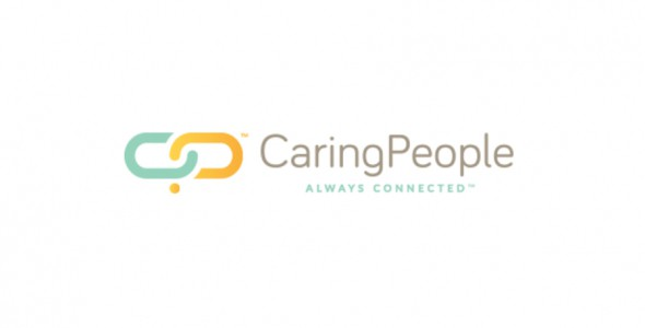 Caring People Inc