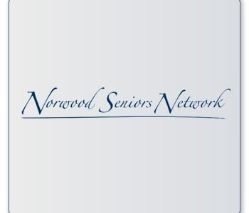 Norwood Seniors Network