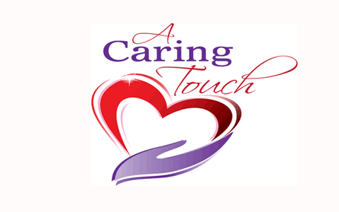 Helping Hands Home Care Agency