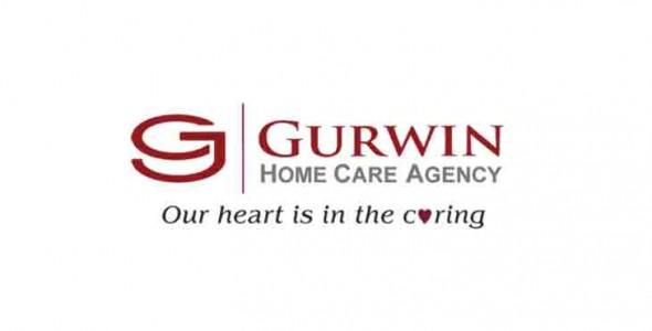 gurwin home care agency farmingdale ny
