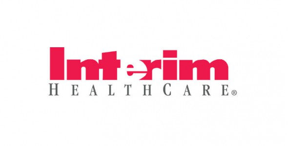 Interim HealthCare of Delaware, OH