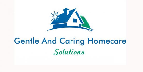 Gentle And Caring HomeCare Solutions