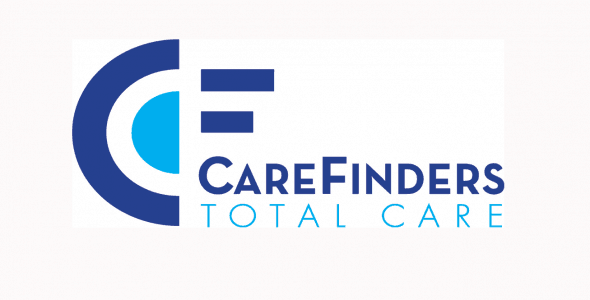 CareFinders Total Care  - Corporate