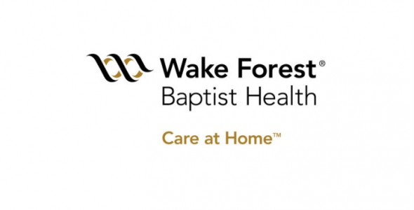 Wake Forest Baptist Health Care at Home Community Care-Wilke