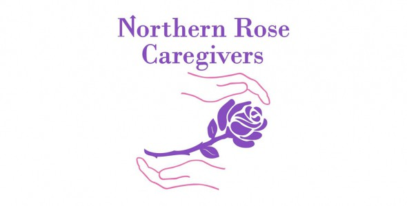 Northern Rose Home Health & Caregivers