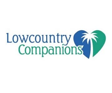 Lowcountry Companions In Home Care