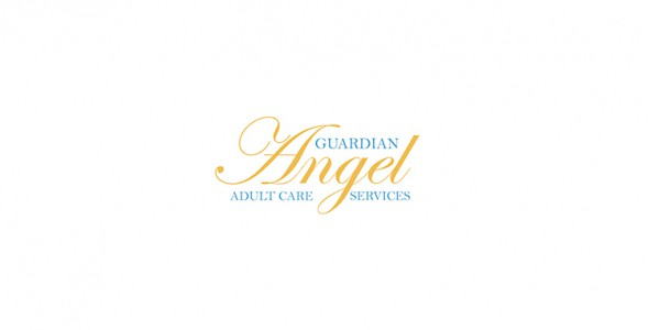 Guardian Angel Adult Care Svc