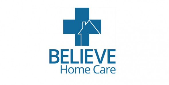 Believe Home Care - Doylestown, PA