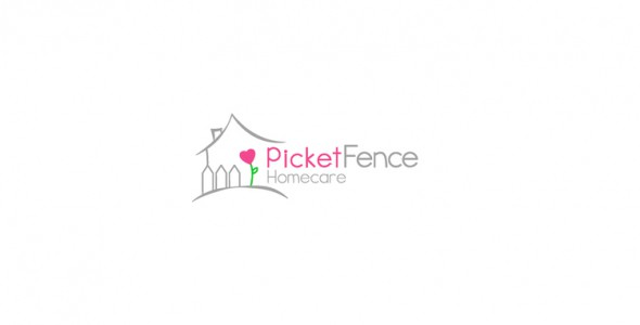 Picket Fence Home Care – Chicago, Inc