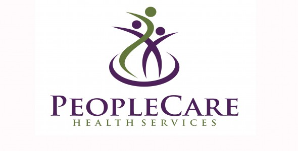 PeopleCare of Eastern CO, LLC