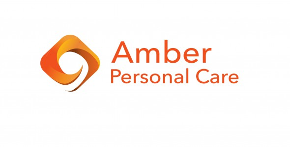Amber Personal Care LLC