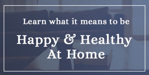 Prominent Homecare Solutions