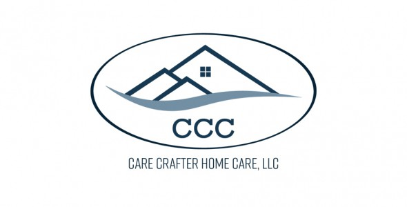 Care Crafter Home Care