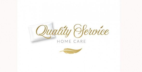 Quality Service Home Care, LLC