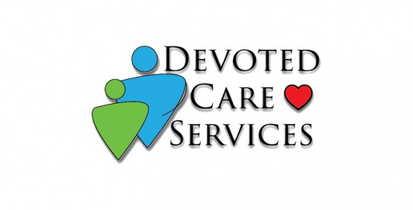 Devoted Care Services, LLC