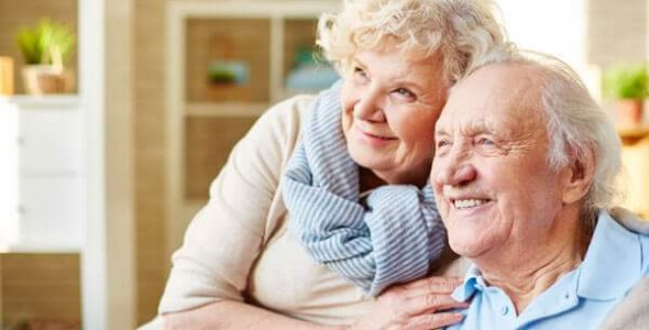 NorthShore Home Care