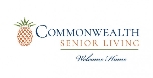 Commonwealth Senior Living at the West End