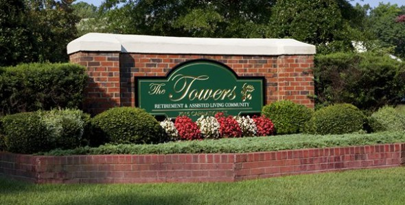 The Towers Retirement Community