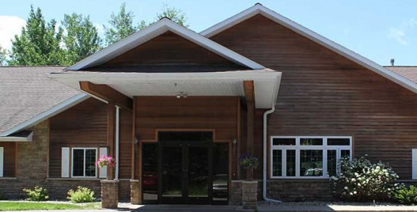 Copperleaf Assisted Living and Memory Care - North Ridge