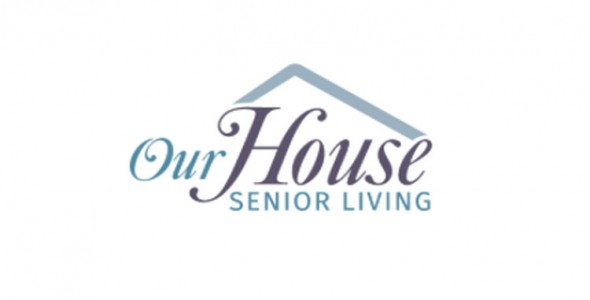 Our House Senior Living - Cambridge Assisted Care