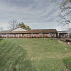 13 Assisted Living Facilities in Burlington, NC (with Reviews)