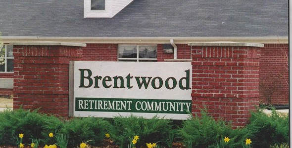 Brentwood Retirement Community