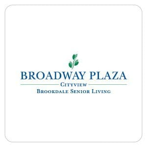 Brookdale Broadway Cityview
