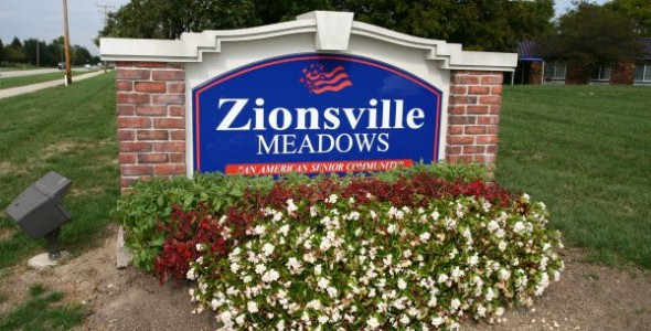 Zionsville Meadows