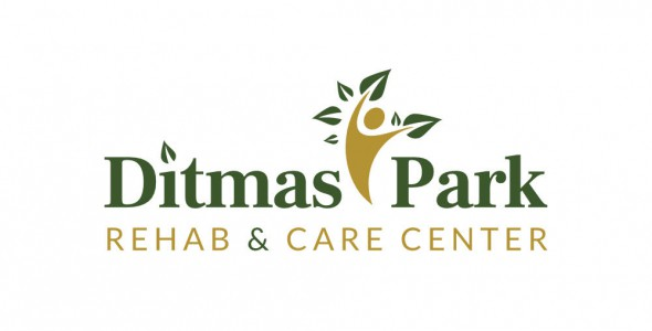Ditmas Park Care Center