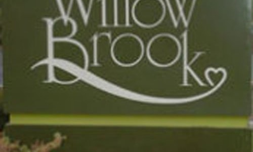 Willow Brook Christian Home