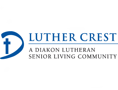 Luther Crest Senior Living Community