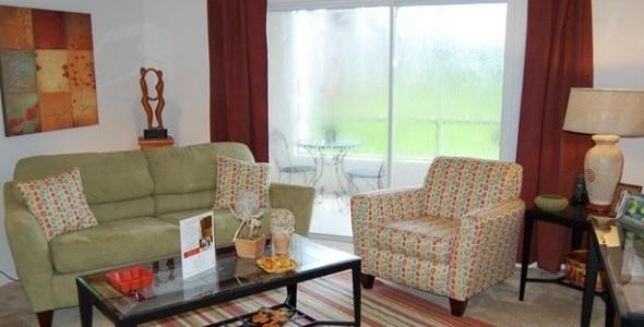 brookdale west palm beach west palm beach fl. Black Bedroom Furniture Sets. Home Design Ideas