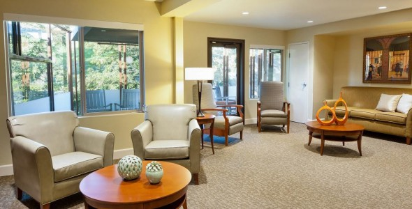 Atria Walnut Creek