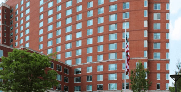 Five Star Premier Residences of Yonkers