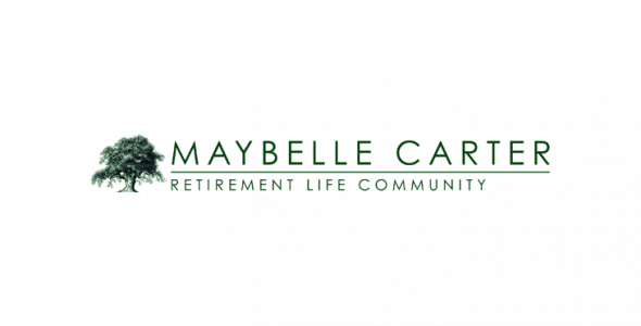 Maybelle Carter Senior Living