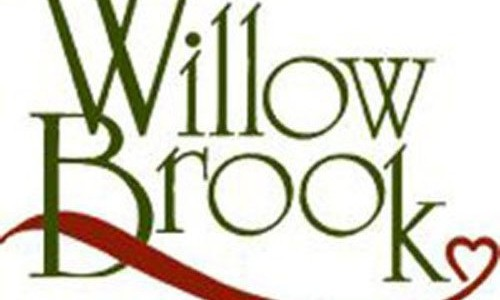 Willow Brook Christian Village