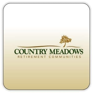 Country Meadows of Frederick