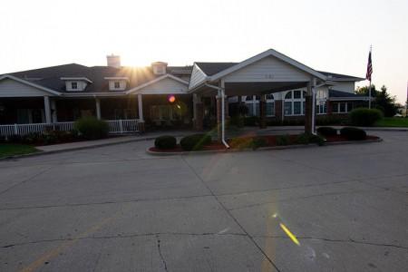 Pleasant Legacy Retirement Community Iowa City Ia Download Free Architecture Designs Rallybritishbridgeorg