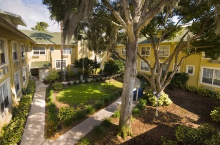 29659 93161 590x300 - Southern Gardens Assisted Living Lake Alfred Fl 33850